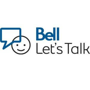 Bell-Lets-Talk_full