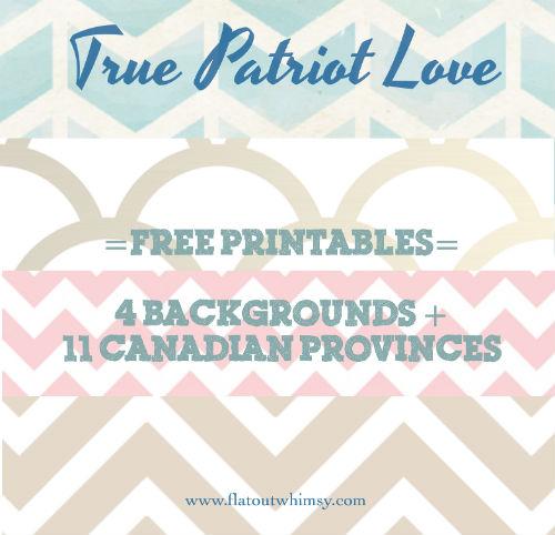 TPL Printables Banner.jpg